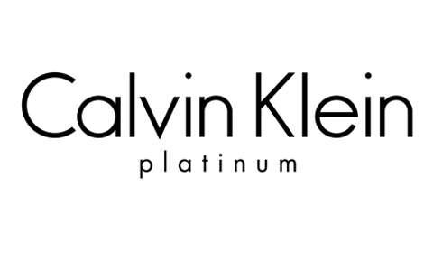 Calvin Klein Takes Back Accessories License