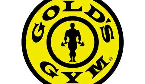 Gold's Gym Plans Drinkware Range