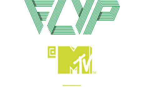 Viacom18 introduces MTV café
