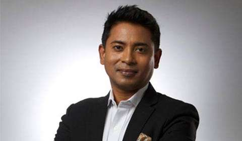 Former UBM India MD joins WWE India