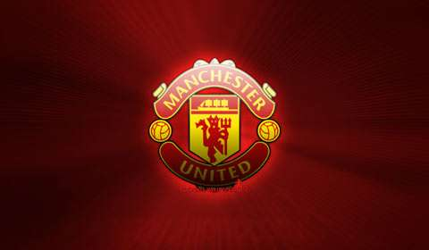 20th Century Fox head for licensing pact with Man U