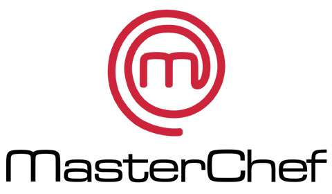 Endemol Shine extends 'Masterchef' for Kitchenware