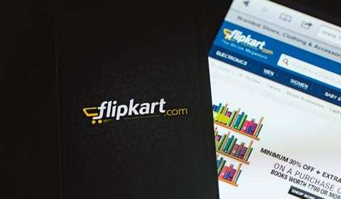 Flipkart inks licensing pacts with fashion brands; aims to boost product line