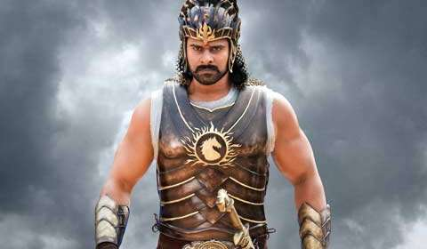 Mega blockbuster 'Baahubali' to monetize through licensing