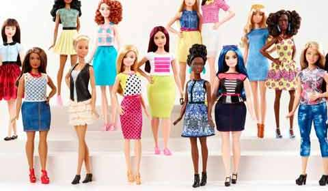 FlyFrogKids to roll out Barbie furniture