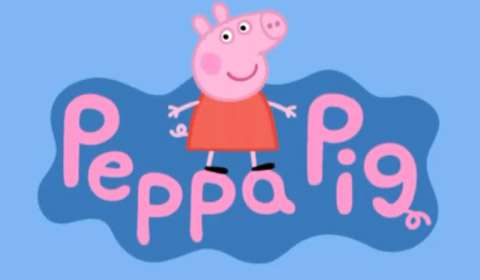 Peppa Pig debuts in India with Viacom18