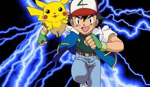 Niantic launches Pokémon Go for Apple Watch