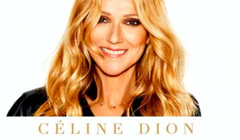 Celine Dion teams with Bugatti Group for handbag collection