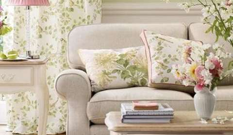Future Group brings UK's Laura Ashley to India