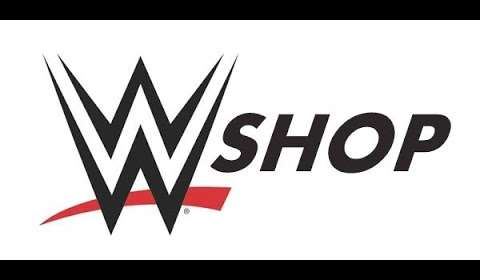 WWE launches online shop in India
