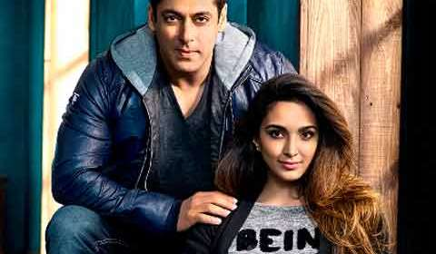 Salman Khan rolls out plans for Being Human smartphones