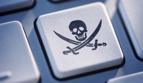 This is how Star & Disney are aiming to combat online piracy