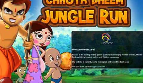 Nazara sets to launch gaming industry's first Rs 1,000 cr IPO