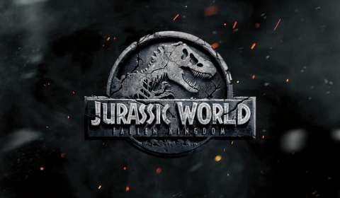 Universal grows merchandising program for Jurassic World: Fallen Kingdom