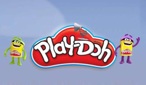 Play-Doh inks pact with Heinz