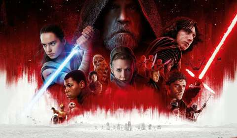 Tata Motors joins forces with Disney India for upcoming Star Wars flick