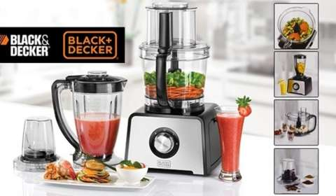 Black+Decker licensing grows in India