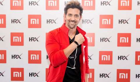Hrithik Roshan's HRX eyes expansion through licensing, eyes Rs. 500 Crore turnover by 2020
