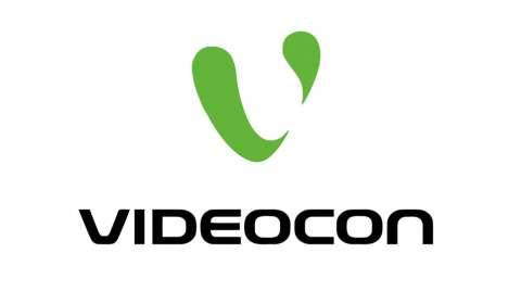 Videocon to exit Philips & Electrolux