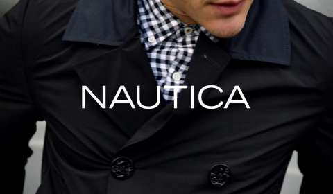 Authentic Brands Group to acquire Nautica from VF Corp.