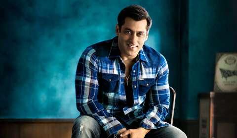 MRVL shares slump after Salman Khan's conviction