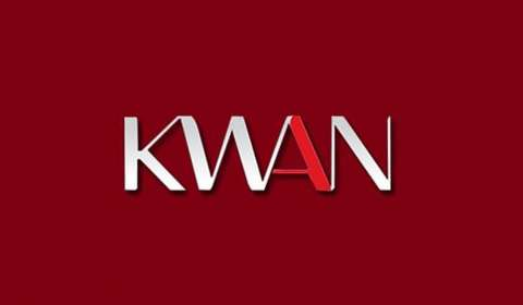 KWAN realigns its management team