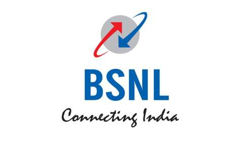 BSNL launches IPL special pack for users