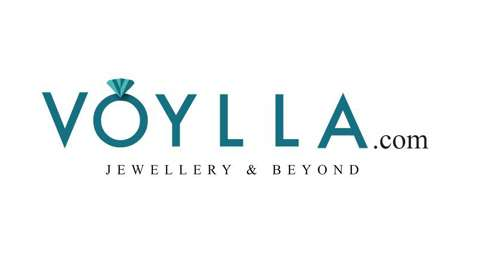 Voylla bags ISO Certification