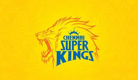 Shoppers Stop to unveil Chennai Super Kings exclusive merchandise