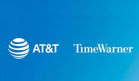 AT&T completes Time Warner acquisition, adds Warner Bros, CNN & HBO to its portfolio