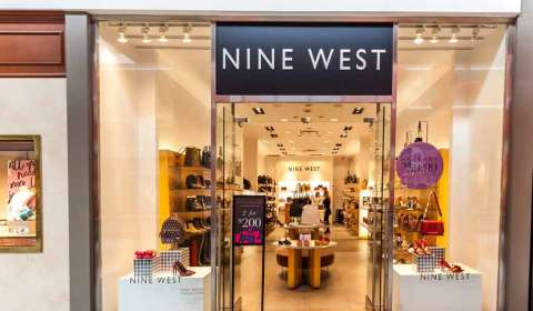 ABG nears $8 billion retail sales with Nine West deal