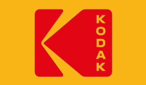 SPPL expands offline retail presence for Kodak TV in India