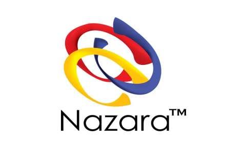 Nazara's subsidary strikes a partnership with Cricket Australia