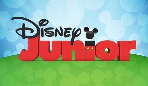 Production Begins on Disney Junior's 'MIRA, ROYAL DETECTIVE,' a mystery driven adventure series for preschoolers