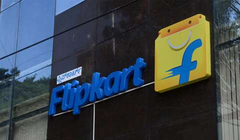 Flipkart in ties with Authentic Brands Group for Nautica