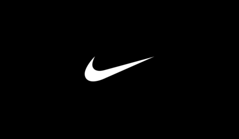 NIKE SELLS HURLEY TO BLUESTAR ALLIANCE