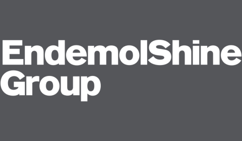 ENDEMOL SHINE GROUP ACQUIRED IN FULL BY BANIJAY GROUP