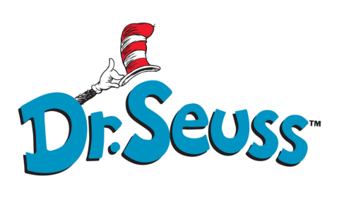 DR. SEUSS ENTERPRISES NAMES NEW VP OF LICENSING