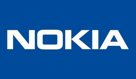 Flipkart to launch Nokia branded Smart Tvs in India