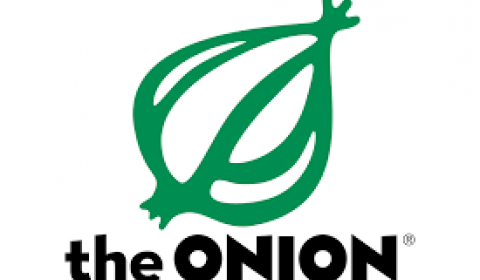 Sony Music Partners with The Onion for Podcasts