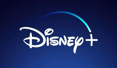 Disney might roll out Disney+ in India