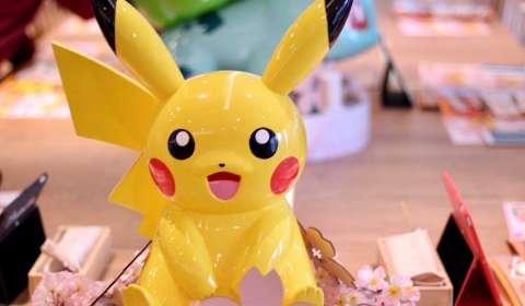 Pokémon, Celio collaborating for new Fashion Collection