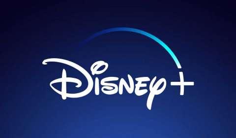Is Disney+ triggering concerns among OTT platforms in India?