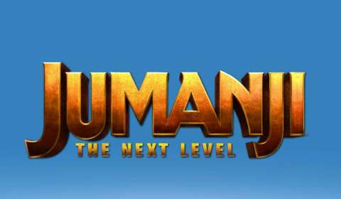 Sony Pictures Brings Global Licensing Program For Jumanji