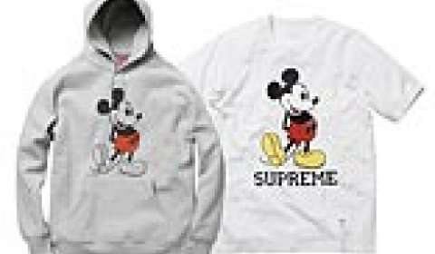 Disney to launch apparel for adults