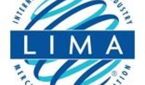 Improved outlook for 2014: LIMA