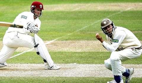 Zapak launches 'Cricket Power'