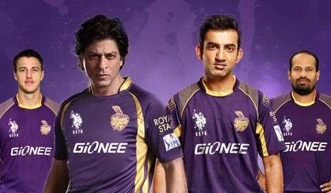 eBay: Geared up for IPL Season 4