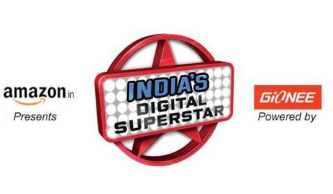 FremantleMedia with Zenga TV & OneDigital launches Digital Talent Hunt