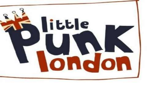 Brands with Influence signs deal with Little Punk